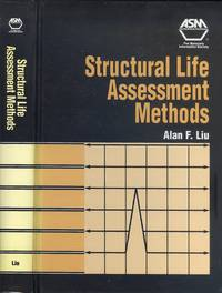 Structural Life Assessment Methods