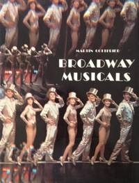 Broadway Musicals (Abradale S.)