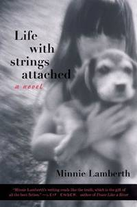 Life with Strings Attached