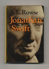 Jonathan Swift  - 1st Edition / 1st Printing