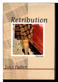 RETRIBUTION.