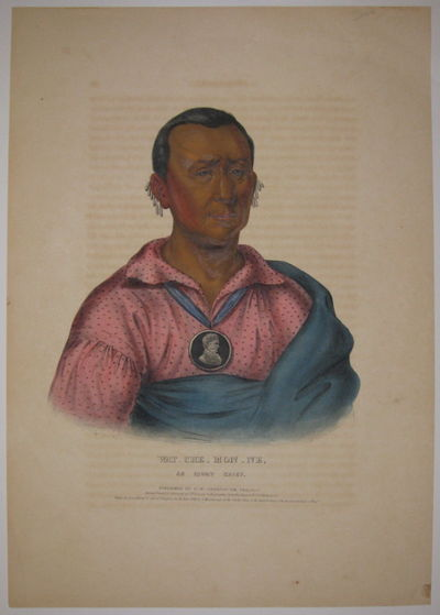 Philadelphia: F.W. Greenough, 1838. unbound. very good. J.T. Bowen. Portrait. Lithograph with origin...