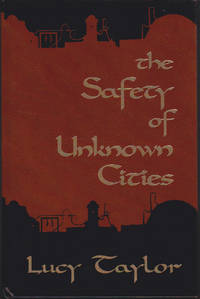 Safety of Unknown Cities, The