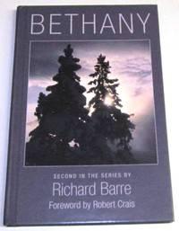 Bethany (Signed Limited)