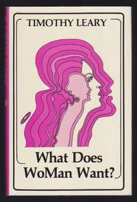 What Does WoMan Want?