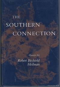 The Southern Connection: Essays