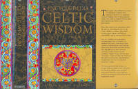 Encyclopaedia of Celtic wisdom : the Celtic shaman's sourcebook [Shamanic memory; The memory...