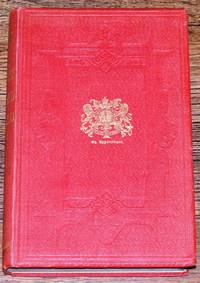 Kelly's Directory of Cumberland and Westmorland, with Coloured Maps, 1910