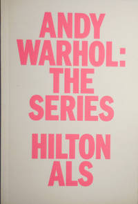 Andy Warhol:  The Series