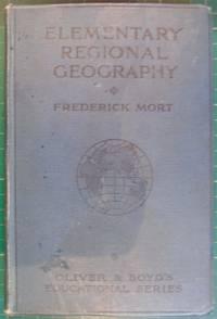 Elementary Regional Geography