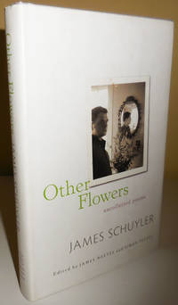 image of Other Flowers Uncollected Poems