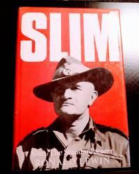 image of SLIM: THE STANDARDBEARER