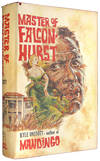 Master Of Falcon-Hurst