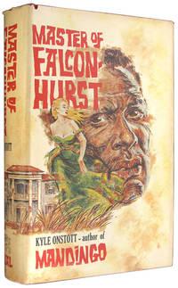 Master of Falconhurst.