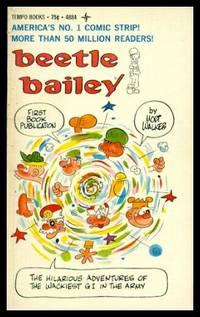 image of BEETLE BAILEY