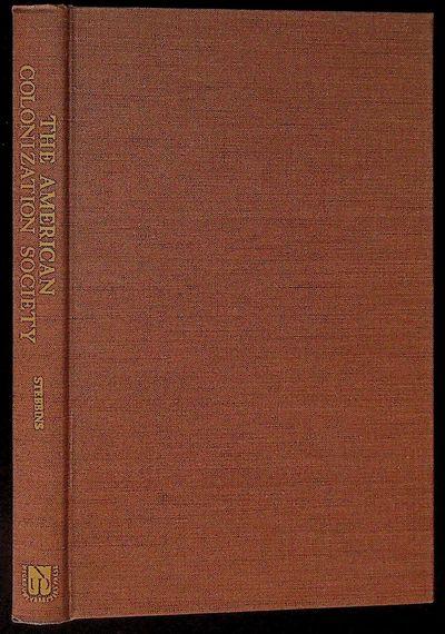 New York: Negro Universities Press, 1969. Hardcover. Very Good. Hardcover. Originally printed in 185...