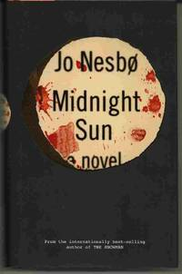 image of MIDNIGHT SUN A Novel