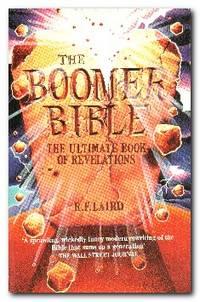 The Boomer Bible