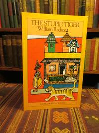 The Stupid Tiger and Other Tales (SIGNED)