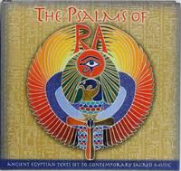 image of Psalms of Ra