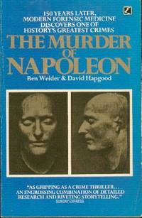 image of The Murder of Napoleon