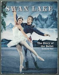 The Story of the Ballet. Swan Lake