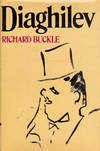image of Diaghilev