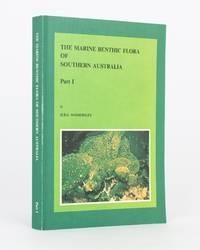 The Marine Benthic Flora of Southern Australia. Part 1