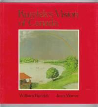 Kurelek's Vision of Canada