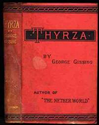 THYRZA. A TALE A New Edition