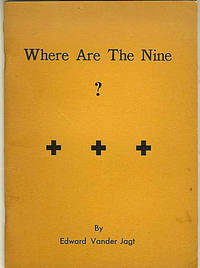 Where are the Nine?