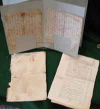 Documentos colombinos en las casa de Alba