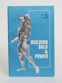 image of Building Bulk_Power