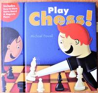 image of Play Chess!