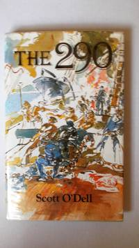 image of The 290.