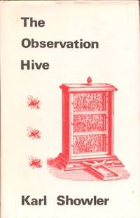 The Observation Hive