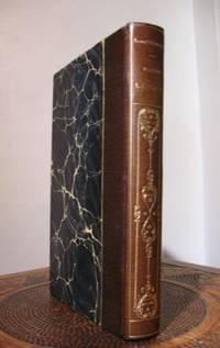 Histoire de Manon Lescaut et du chevalier des Grieux précédée par une...