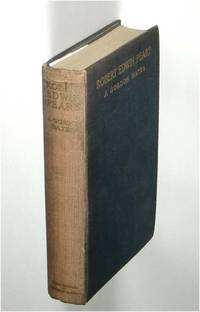 Robert Edwin Peary. A Record of his Explorations 1886-1909.