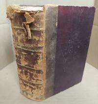 MEMOIRES ET JOURNAUX DU GENERAL DECAEN [1769-1832] TWO VOLUMES BOUND AS ONE