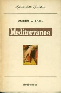 Mediterranee