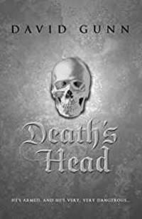 image of Death's Head: (Death's Head Book 1)