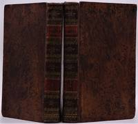 image of The Life of Erasmus. Two Volumes: Vol. I From A.D. 1467 to A.D. 1529; Vol.II. From A.D. 1530 to A.D. 1536; and Remarks on the Works of Erasmus.