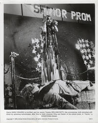 image of Original still from Carrie