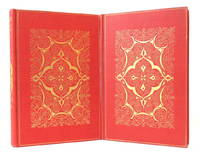 Morocco; Its People And Places, Two Volumes by  Edmondo De Amicis - First Edition - 1897 - from Montgomery Rare Books & Manuscripts (SKU: 1476)