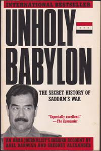 Unholy Babylon
