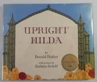Upright Hilda