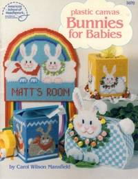 Bunnies for Babies Leaflet 3070