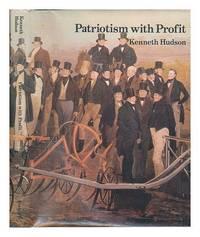 image of Patriotism with Profit