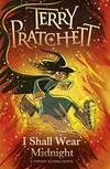 image of I Shall Wear Midnight (Discworld Novel 38): A Tiffany Aching Novel (Discworld Novels)