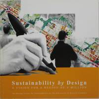 Sustainability by Design: A Vision for a Region of 4 Million